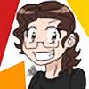 Alivoir's avatar