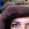 AlivonOrtiz's avatar
