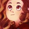aliwababe's avatar
