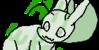 AliwkensUnite's avatar