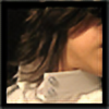 alix-777's avatar