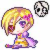 Alix-Aethusa's avatar