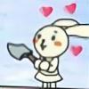 Alix-art's avatar