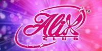 Alix-Club's avatar