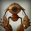 Alix-modelmaking's avatar