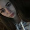 AlixBackman's avatar