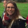 alixbt's avatar
