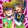 AlixHoran23's avatar