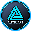alixir-art's avatar