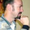 AlixLeedotcom's avatar