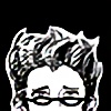 alixnich's avatar