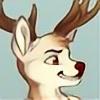 Alixor's avatar