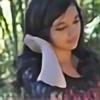AliyaMae's avatar