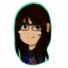 Aliycial's avatar