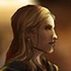 Aliyska's avatar