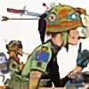 AlizaFoxx's avatar