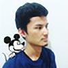 alizakusuma's avatar
