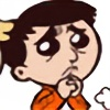 alizara's avatar