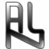 Alizarin95's avatar