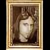 alizarinaether's avatar