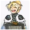 Alizarinna's avatar