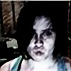 Alizatina's avatar