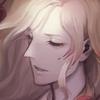 alizawren's avatar