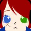 Alizce's avatar
