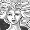 Alizeedrawings's avatar