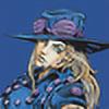 AliZeppeli's avatar