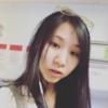 alizezaide's avatar