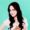 AlizGilliesGrande's avatar