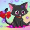 alj13's avatar