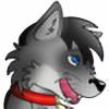 aljafaari's avatar