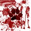 aljan4's avatar