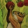 aljanny's avatar