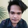 aljerdim's avatar