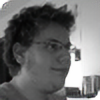 aljes's avatar