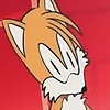 ALJGamer13's avatar