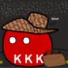 AljiCat's avatar