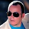 Aljonaidy's avatar