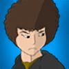 Alk-Crazy's avatar