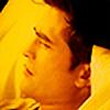 ALK04's avatar