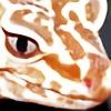 alk3girl666's avatar