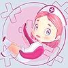 Alka-dot's avatar