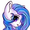 Alka-Pony2's avatar