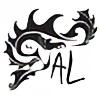 alkabir's avatar