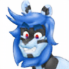 AlkaidLiger's avatar