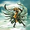Alkair-windlord's avatar