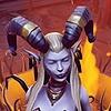 alkair4's avatar